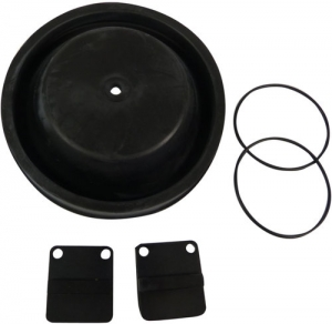 SERVICE KIT WHALE GUSHER 8 SK8813