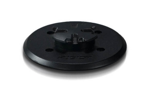 Fusion Active Flat Puck and Cover