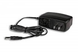 Fusion Active AC Power Adaptor - Replace