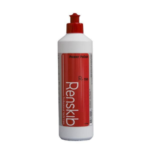 Renskib power polish R-150, 500 ml
