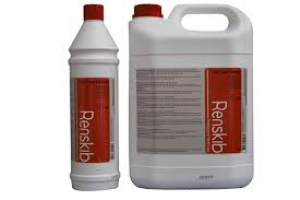 GEL COAT CLEANER R-110 1 LTR.