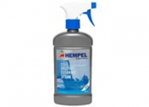 Gelcoat Cleaning Spray 0.50L