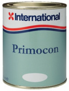 PRIMOCON GRÅ 750 ML
