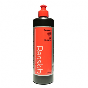 Renskib Sealer B, 500 ml.