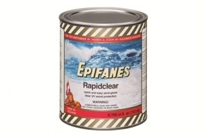 RAPID CLEAR EPIFANES 750 ML