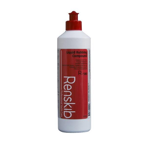 LIQUID RUBBING COMPOUND 0.5 LTR.