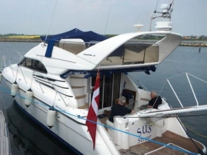 scanboat-picture-4718131