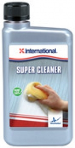 SUPERCLEANER 500ML